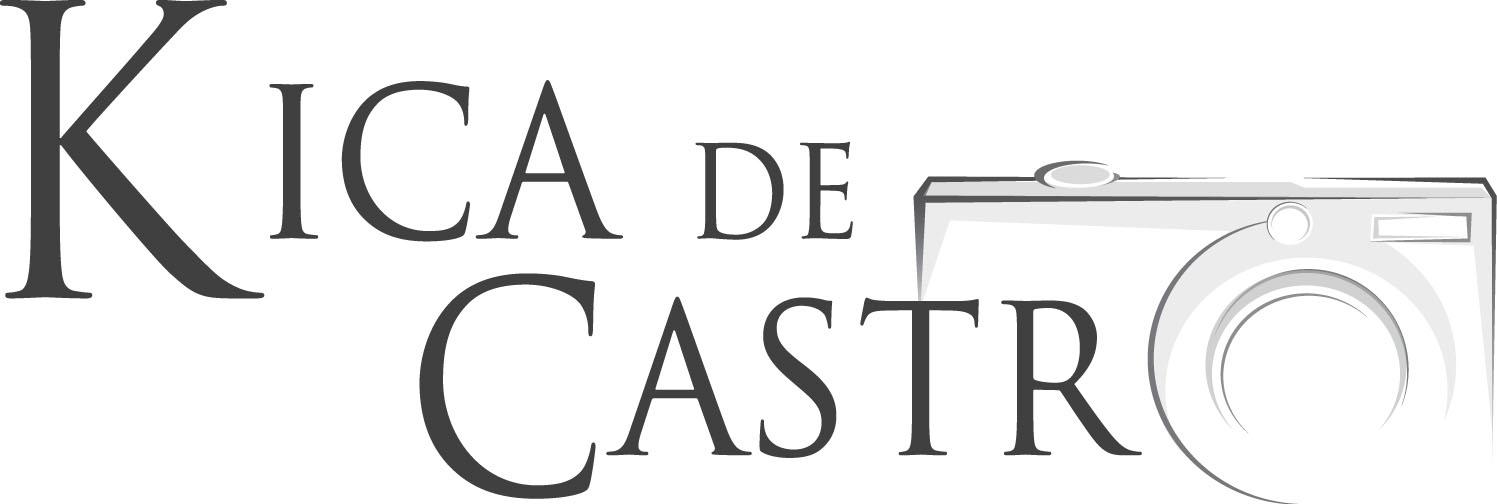 Kica de Castro